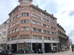 chambre des notaires 63 vente appartement 2 pièce s 63 m annonces immobilières notaires
