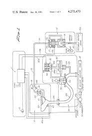 patent us4275470 vacuum flush toilet arrangement for aircraft