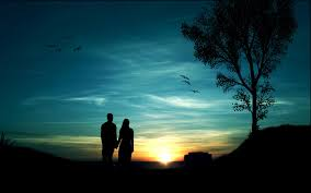 wallpaper of couple couple wallpapers for android free download subwallpaper