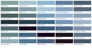 gray blue color martin senour paints martin senour colors martin senour paint