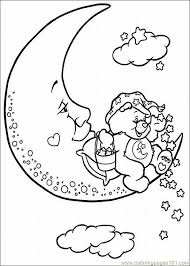 bettyboop13lrg coloring page free betty boop coloring pages