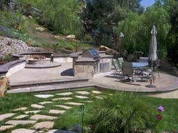Backyard Design Ideas Backyard Ideas Landscape Design Ideas - Best backyard design