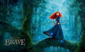 merida angus in brave wallpapers brave images brave wallpaper hd wallpaper and background photos