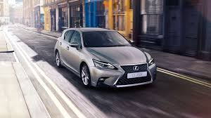 lexus wikipedia car lexus ct luxury hybrid compact car lexus uk