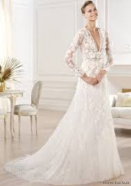 elie saab wedding dresses elie saab elie saab bridal wedding dresses 2014 and sleeve