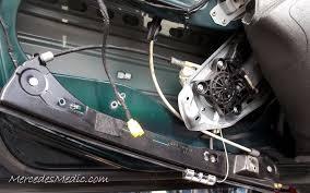 mercedes a class automatic transmission problems mercedes common problems