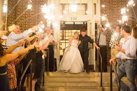 inexpensive wedding venues in oklahoma wedding reception venues in el reno ok the knot