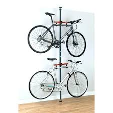 sport authority bikes racor bike rack wall mounted vertical bike rack racor bike