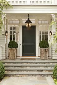 impressive on front door patio ideas front porch gates home design