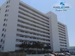carolina beach nc hotels u0026 motels places to stay