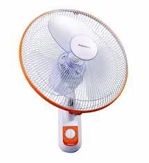 Bathroom Fan With Heater Interior Panasonic Fans Bathroom Panasonic Fans Panasonic
