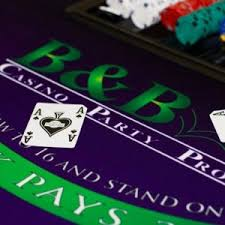 party rentals baltimore hire b b casino party pros inc casino party rentals in