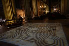 labyrinth of the reims cathedral wikiwand