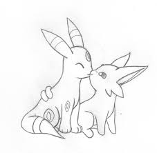 espeon coloring pages related pokemon eevee coloring pages pokemon