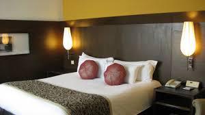 chambre d hotel avec privatif belgique cuisine hotel pas cher chambre d hotes ã petit prix l express