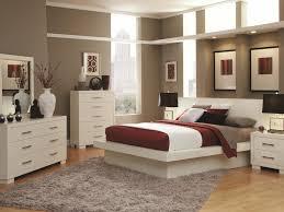 honey oak bedroom furniture luxury bedrooms interior design