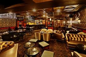 Cigar Lounge Chairs How Would You Design A Cigar Lounge Puff Cigar Discussion Forums