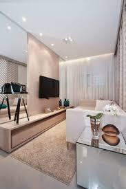 137 best sala tv images on pinterest living room room decor and