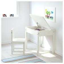 desk childrens desk chair ikea impressive kids room room