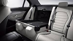 build your 2018 c300 sedan mercedes benz