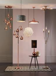 Small Table Lamp Next Best 25 Ceiling Lamp Shades Ideas On Pinterest Hanging Kitchen