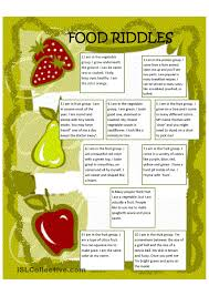 food riddles poems riddles and rhymes pinterest riddles
