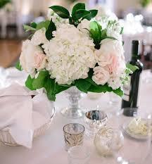 hydrangea wedding centerpieces 15 stunning ways to incorporate hydrangeas into your wedding
