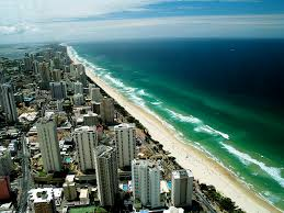 places to visit in gold coast u0026 popular things to do beautiful