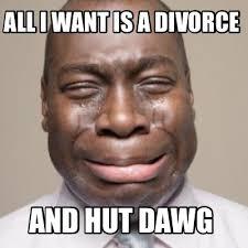 Meme Generator Crying - crying black man meme generator mne vse pohuj