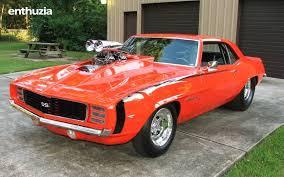 1969 camaro for sale usa 1969 chevrolet camaro for sale florida