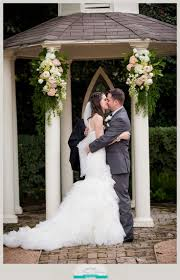 houston wedding photographers 21 best butler s courtyard weddings images on