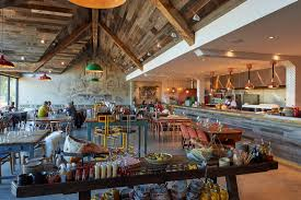 The Potting Shed Bookings by The 10 Best Restaurants Near Leeds Castle Tripadvisor