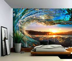 full wall murals gallery home wall decoration ideas wall ideas full wall mural large wall mural stickers wall blog wall ideas full wall mural