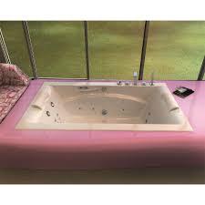 maax bathtubs homeclick