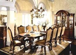 wonderful ethan allen dining room gallery best image engine
