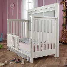 Pali Mantova Crib Pali Crib From Thank You Craigu0027s List Pali Lucy Crib Pali