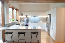Kitchen Design Brighton Cheltenham Kitchens Kitchen Showrooms U0026 Display Centres Cheltenham