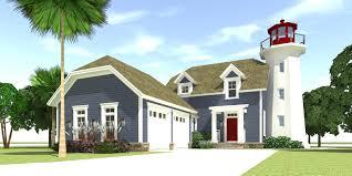 kittee u0027s lighthouse plan u2013 tyree house plans