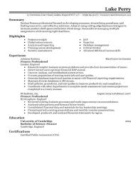 ending of resume letter 100 resume introduction paragraph exles resume objective
