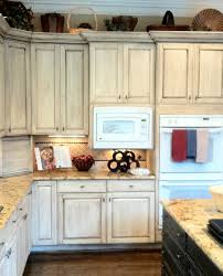 how to paint kitchen cabinets with chalk paint how to chalk paint kitchen cabinets page 1 line 17qq