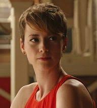 hairstyles of margaux on revenge my new haircut now if i could only get margaux s wardrobe on