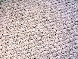 Berber Carpet Patterns What Is Berber Carpet With Pictures