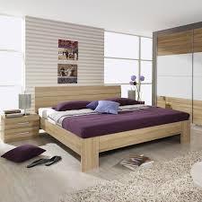 Schlafzimmer Komplett Sonoma Eiche Futonbetten In Vielen Designs Günstig Bestellen