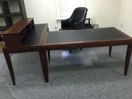 Craigslist Office Desk Office Desk Craigslist Office Desk Houston Craigslist Office