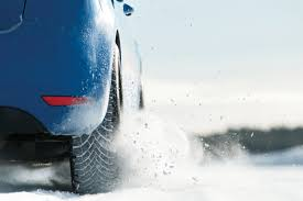 lexus winter tyres uk best winter tyres evo