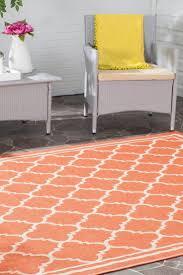 Inexpensive Outdoor Rugs 76 Most Killer Target Indoor Outdoor Rugs Home Depot Area Carpet