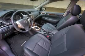 nissan altima 2013 passenger airbag light 2013 nissan sentra reviews and rating motor trend