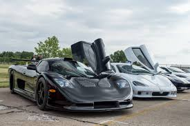 ssc ultimate aero as requested here are the mosler raptor gtr and ssc ultimate aero