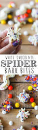 178 best halloween treats images on pinterest halloween recipe
