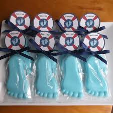 nautical baby shower favors nautical baby shower favors baby baby shower favors